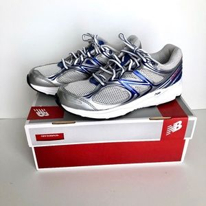 New Balance Running Course Athletic Shoes